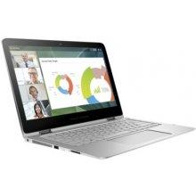 Sülearvuti HP INC. SpectrePro x360 W10...