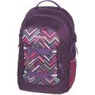 Ранцы и школьные рюкзаки