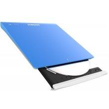 Samsung DVW EXT SLIM USB blue SE-208GB...