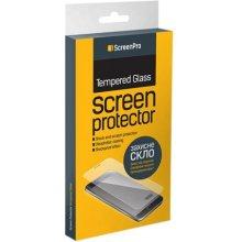 ScreenPro SP-GSSJ7 Screen protector...