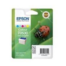 Тонер Epson чернила T0530 color | Stylus...