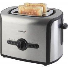 Korona 21300 Toaster