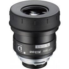 NIKON Okular SEP 30x/38x f. Prostaff 5