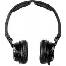 JVC HA-NC120-E