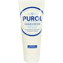 Purol Hand Cream, Cosmetic 100ml, косметика...