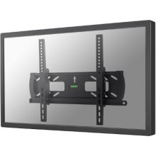 Монитор NEWSTAR Flatscreen Wall Mount...