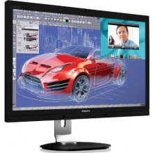 Monitor Philips 272P4QPJKEB, 2560 x 1440...