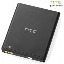 HTC батарея Desire C, 1230 mAh