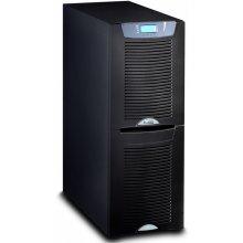 ИБП Eaton UPS 9155 15kVA 3/1 5min 32x9Ah-MBS...