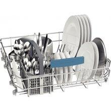 Посудомоечная машина BOSCH SMV53N90EU