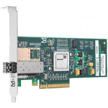HP 41B 4Gb 1-port PCIe Fibre Channel Host...