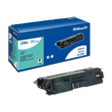 Тонер Pelikan Toner Brother TN-321BK comp...