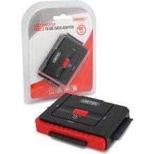 "Unitek конвертер USB 2.0. to 2.5""/3.5..."