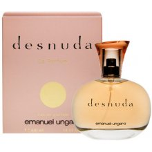Emanuel Ungaro Desnuda, EDP 100ml, parfüüm...