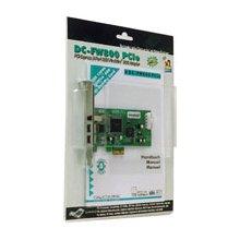 Dawicontrol PCI Card PCI-e DC-FW800 Firewire...