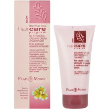 Frais Monde De-Stressing Calming Cream...