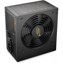 Deepcool DA550 - 550W - 80Plus Bronze