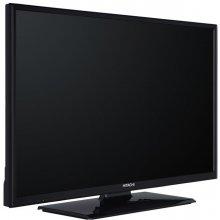 """Телевизор Hitachi LED-TV 32"""" 32HBC01 HD"""