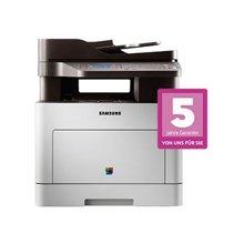 Printer Samsung CLX-6260FD Premium Line