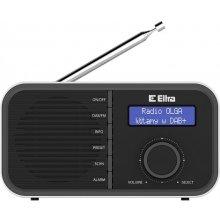 Радио Eltra Radio Olga DAB+