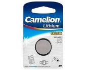 Camelion liitium Button celles 3V (CR2430)...