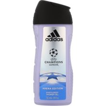 Adidas UEFA Champions League Arena Edition...