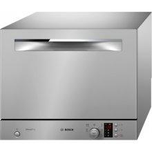 Nõudepesumasin BOSCH Dishwasher SKS62E28EU...