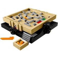 LEGO ® Ideas MAZE (21305)