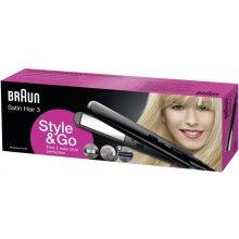 Braun healthcare pruun Satin Hair 3 ST300...