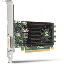 Videokaart HP INC. NVIDIA NVS 315 1GB PCIe...