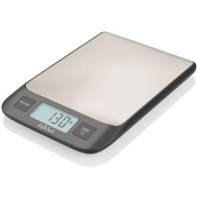 Köögikaal Gallet digitaalne kitchen scale...
