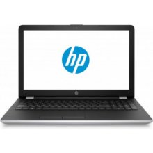 Ноутбук HP RENEW Laptop 15-bs082na,CEL N3060...
