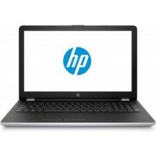 Sülearvuti HP uuendatud Laptop...