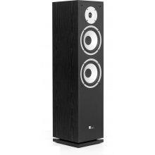 Kõlarid Pure Acoustics Kõlarikomplekt 5.0