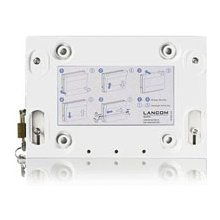 Lancom Systems LANCOM Wall Mount