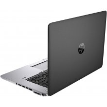 Ноутбук HP EliteBook 755-J0X38AW W7P64 inkl...