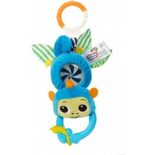 LITTLE TIKES Spinning monkey