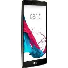 Мобильный телефон LG G4 H815 серый, 5.5...