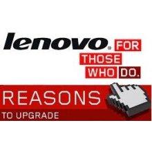 LENOVO ThinkServer RD350 RD450 RAID 500