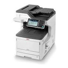 Принтер Oki MC873dn/MFP A3/35ppm