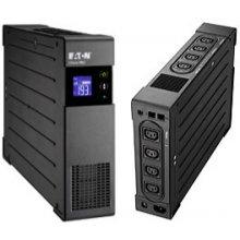 ИБП Eaton UPS Ellipse PRO 1600 IEC...