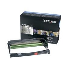 Tooner Lexmark Photoconductor Kit for X342