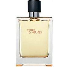 Hermes Terre D Hermes, EDT 200ml...
