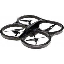 PARROT AR.Drone 2.0 Power Edition оранжевый