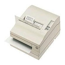 Epson TM-U950, dot matrix, 16.7 cpi, 1.3 x...