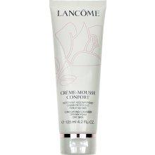 Lancome Creme-Mousse Confort 125ml -...