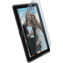 Krusell Ekraanikaitsekile Samsung Galaxy Tab...