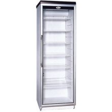 Külmik WHIRLPOOL ADN203 Glass door refridge