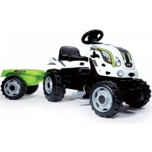 SMOBY XL tractor Cow