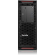 LENOVO ThinkStation P500 30A6A43TPB W710P...